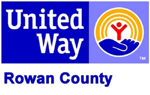 United Way Rowan County